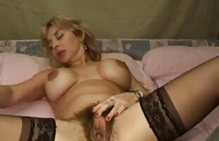 Zafira - phim sex vietsub full Con điếm hậu môn